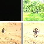 Adjutant 1987/88