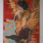 Diana Stillifes 2005