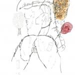 Drawings 94/2015