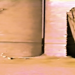 Ice Encasement 1979/80