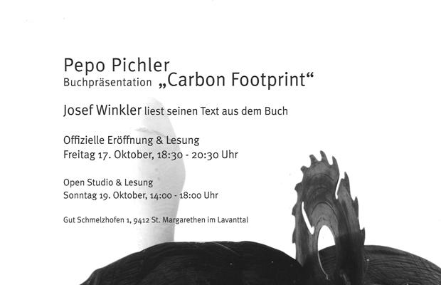 Buch-carbon-footprints